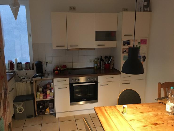 wohngemeinschaften hildesheim wg zimmer angebote in hildesheim. Black Bedroom Furniture Sets. Home Design Ideas