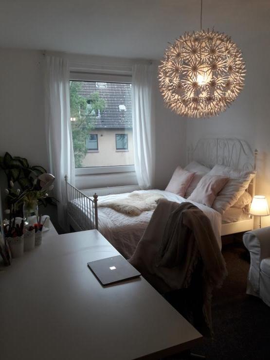 studentenwohnheim essen wg zimmer angebote in essen. Black Bedroom Furniture Sets. Home Design Ideas