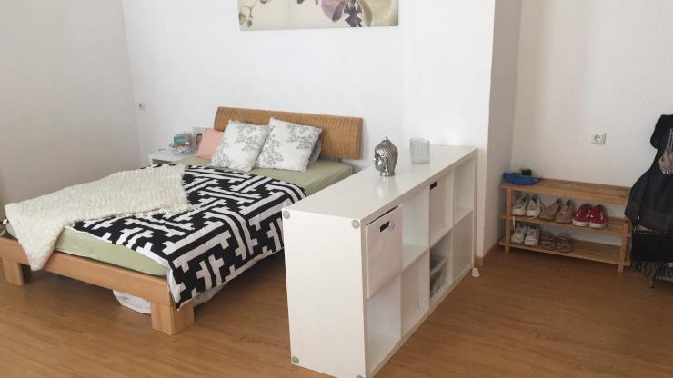 sch nes kleines haus am marktplatz sucht dich zimmer w rzburg altstadt. Black Bedroom Furniture Sets. Home Design Ideas