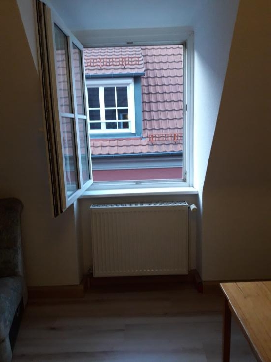12 qm zimmer zur untermiete in altstadt frei wg zimmer in w rzburg altstadt. Black Bedroom Furniture Sets. Home Design Ideas