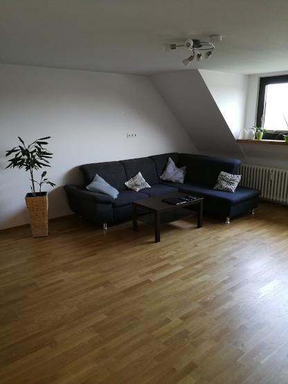 wohnungen duisburg wohnungen angebote in duisburg. Black Bedroom Furniture Sets. Home Design Ideas