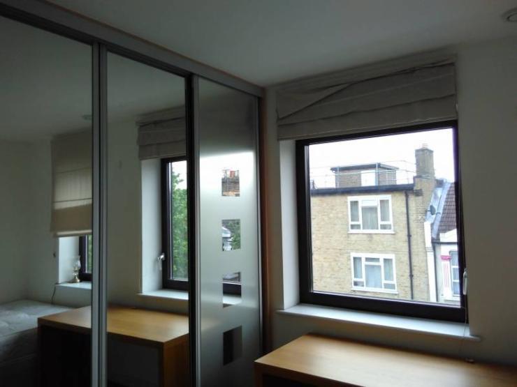 wohngemeinschaft london wg zimmer angebote in london. Black Bedroom Furniture Sets. Home Design Ideas