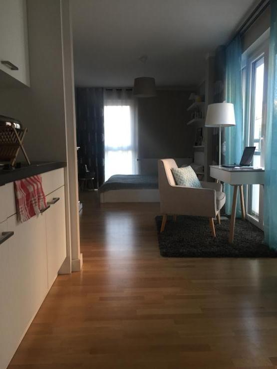 studentenwohnungen leipzig 1 zimmer wohnungen angebote. Black Bedroom Furniture Sets. Home Design Ideas