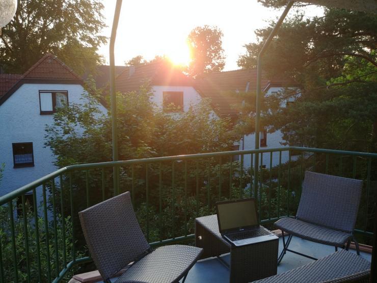 gem tliches zimmer mit schr ge wohngemeinschaften in bergisch gladbach frankenforst. Black Bedroom Furniture Sets. Home Design Ideas