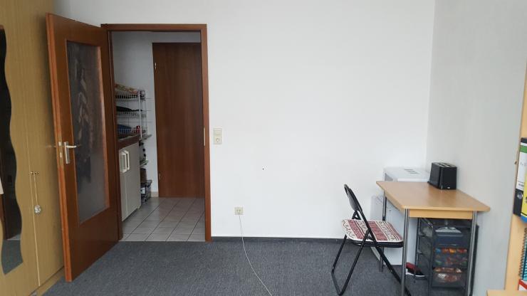 Zimmer Wohnung Bielefeld Heepen