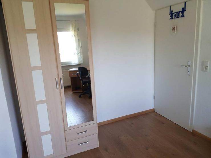nachmieter gesucht f r grosses 22qm zimmer in 4er wg. Black Bedroom Furniture Sets. Home Design Ideas