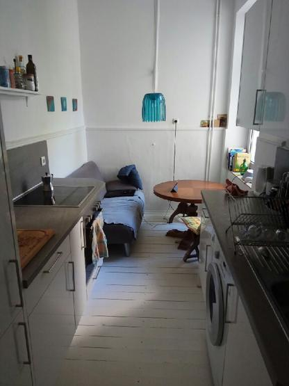 wg zimmer in entspannter 2er wg in winterhude wg zimmer in hamburg winterhude. Black Bedroom Furniture Sets. Home Design Ideas