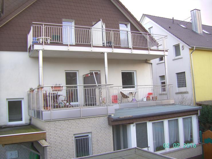 2 zimmer 1 grosse k che 1 dusche 1 keller balkon wohnung in bielefeld bielefeld. Black Bedroom Furniture Sets. Home Design Ideas