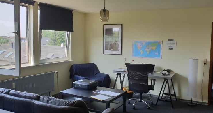 studentenwohnung dortmund 1 zimmer wohnungen angebote in dortmund. Black Bedroom Furniture Sets. Home Design Ideas