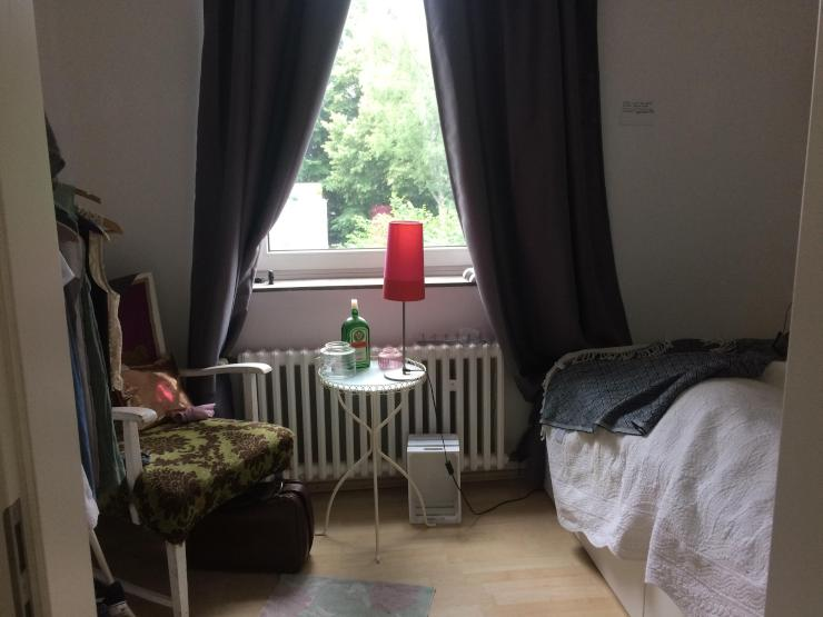 mein wundersch nes zimmer wird frei haus in k ln s lz. Black Bedroom Furniture Sets. Home Design Ideas
