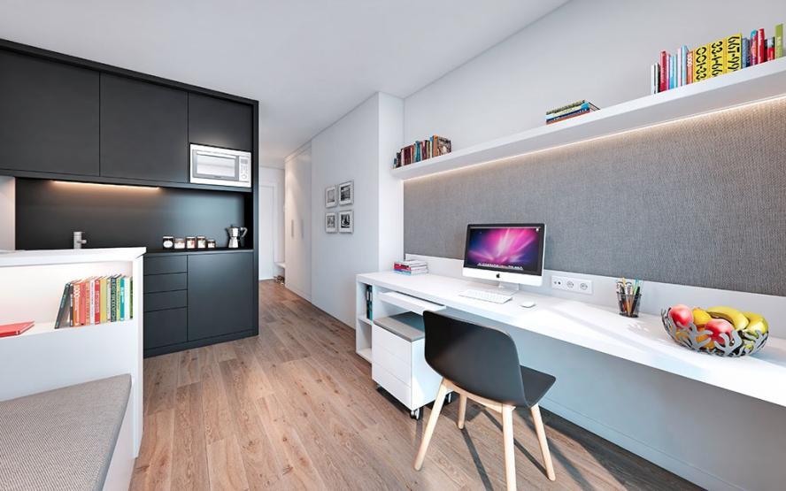 wohnungen berlin 1 zimmer wohnungen angebote in berlin. Black Bedroom Furniture Sets. Home Design Ideas