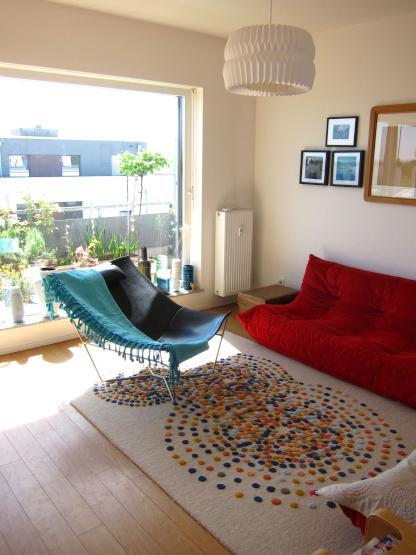tausche 4 zimmer in k ln rodenkirchen mit wbs gegen 2 3. Black Bedroom Furniture Sets. Home Design Ideas