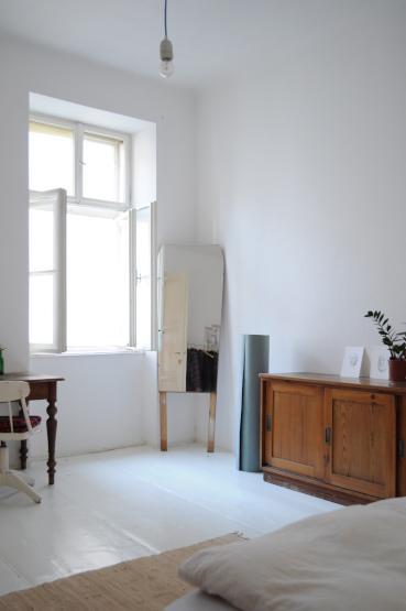 Wohnungen Wien : Wohnungen Angebote in Wien
