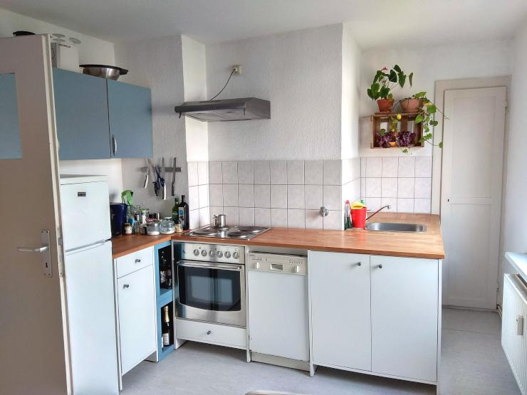immobilien in wiesbaden wohnungen angebote in wiesbaden. Black Bedroom Furniture Sets. Home Design Ideas
