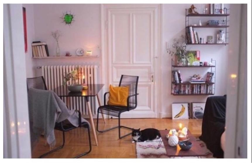 immobilien krefeld wohnungen angebote in krefeld. Black Bedroom Furniture Sets. Home Design Ideas