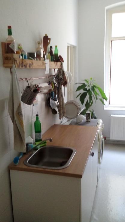 Immobilien braunschweig wohnungen angebote in braunschweig for Wohnungen in braunschweig