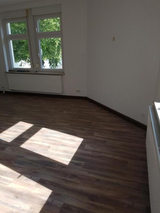 sanierte 3 1 2 zimmer wohnung im zentrum von bernburg wohnung in bernburg saale zentrum. Black Bedroom Furniture Sets. Home Design Ideas