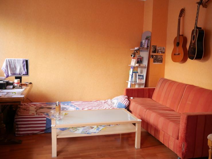 zimmer in einer coolen wg in essen steele zimmer m bliert essen steele. Black Bedroom Furniture Sets. Home Design Ideas