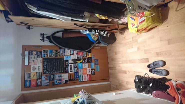 wohnungen rostock 1 zimmer wohnungen angebote in rostock. Black Bedroom Furniture Sets. Home Design Ideas