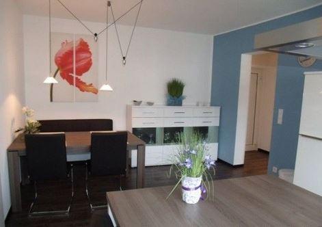 wohnungen essen wohnungen angebote in essen. Black Bedroom Furniture Sets. Home Design Ideas