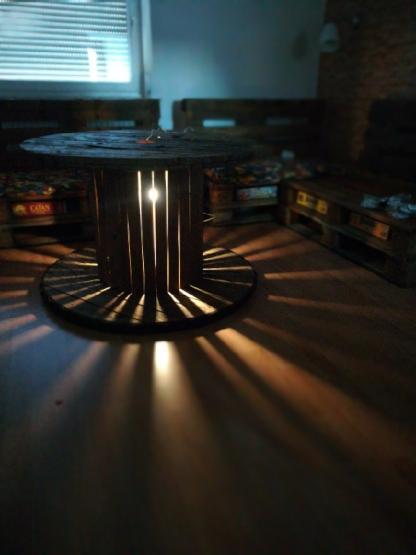haus wg mit garten sauna g stezimmer und kleinem fitnessraum zimmer l neburg l neburg. Black Bedroom Furniture Sets. Home Design Ideas
