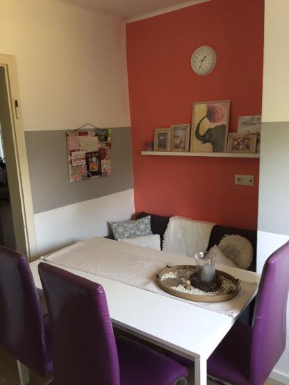 wg hildesheim wg zimmer angebote in hildesheim. Black Bedroom Furniture Sets. Home Design Ideas