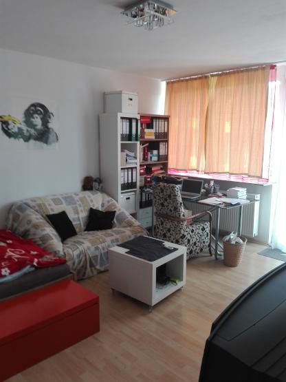 Wohnungen Würzburg : 16-Zimmer-Wohnungen Angebote in Würzburg