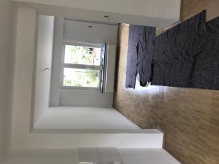 Haus Darmstadt Häuser Angebote In Darmstadt