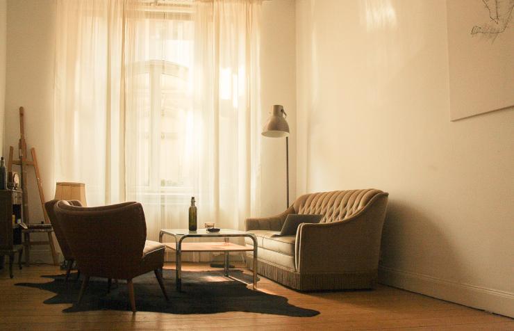 altbau 70 qm wohnung in wuppertal elberfeld. Black Bedroom Furniture Sets. Home Design Ideas