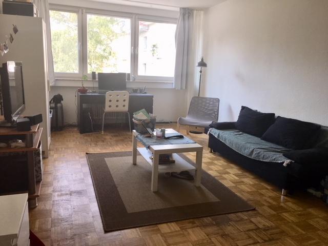 m blierte wohnung in lindenthal zu vermieten 1 zimmer wohnung in k ln lindenthal. Black Bedroom Furniture Sets. Home Design Ideas