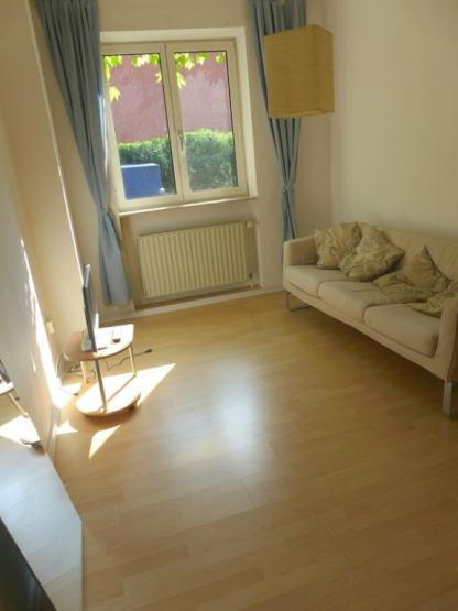 m blierte 1 1 2 zw in frankfurt bornheim mitte ruhiger altbau wohnung in frankfurt am main. Black Bedroom Furniture Sets. Home Design Ideas