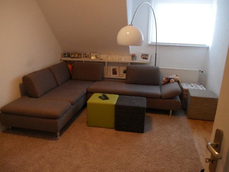 Zimmer Wohnung Hildesheim Ochtersum