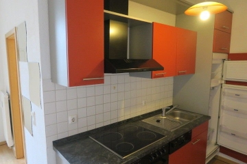 Wohnungen Schwerin 1 Zimmer Wohnungen Angebote In Schwerin