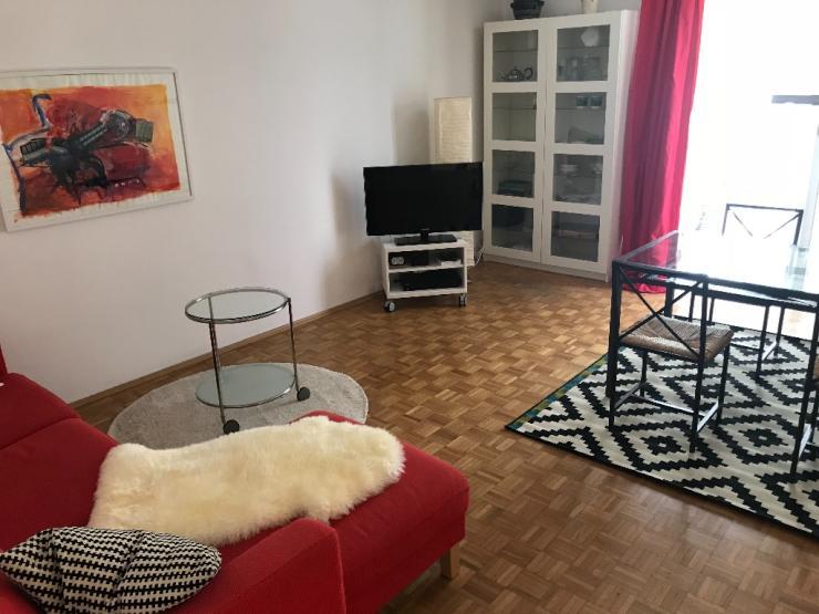 3 36 monate im g rtnerplatzviertel f r 1 2 personen paar wohnung in m nchen ludwigsvorstadt. Black Bedroom Furniture Sets. Home Design Ideas