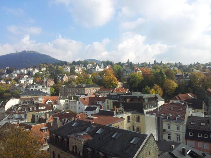 Wg Baden-Baden