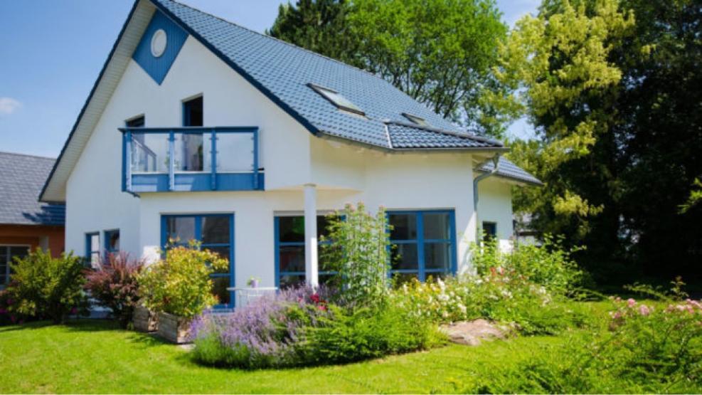 Haus Köln : Häuser Angebote In Köln