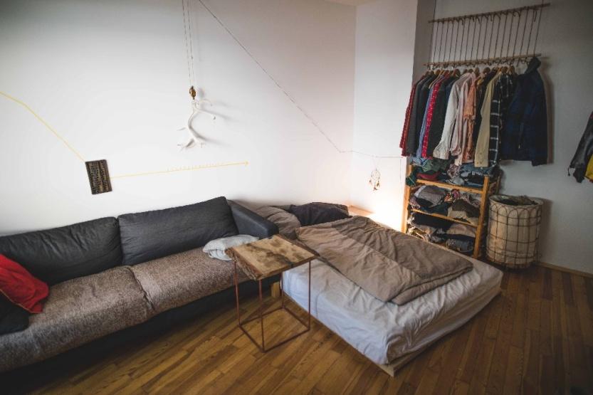 zwischenmiete bis wg zimmer glockenbachviertel wg m nchen m bliert m nchen. Black Bedroom Furniture Sets. Home Design Ideas