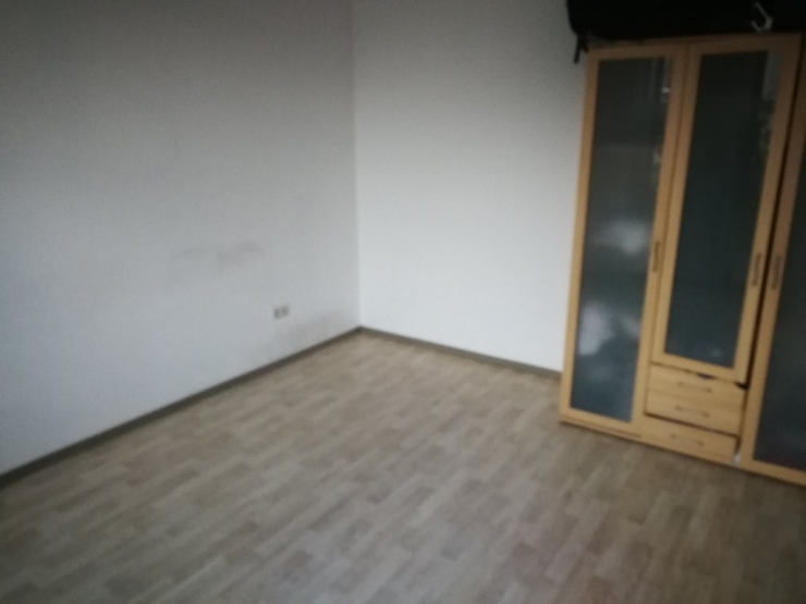 Wohnungen wuppertal wohnungen angebote in wuppertal for 2 zimmer wohnung wuppertal