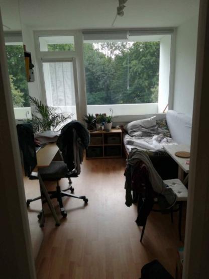 studentenwohnungen m nchen 1 zimmer wohnungen angebote in m nchen. Black Bedroom Furniture Sets. Home Design Ideas