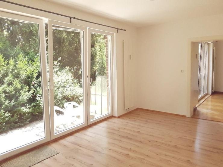 wohnungen bremen wohnungen angebote in bremen. Black Bedroom Furniture Sets. Home Design Ideas