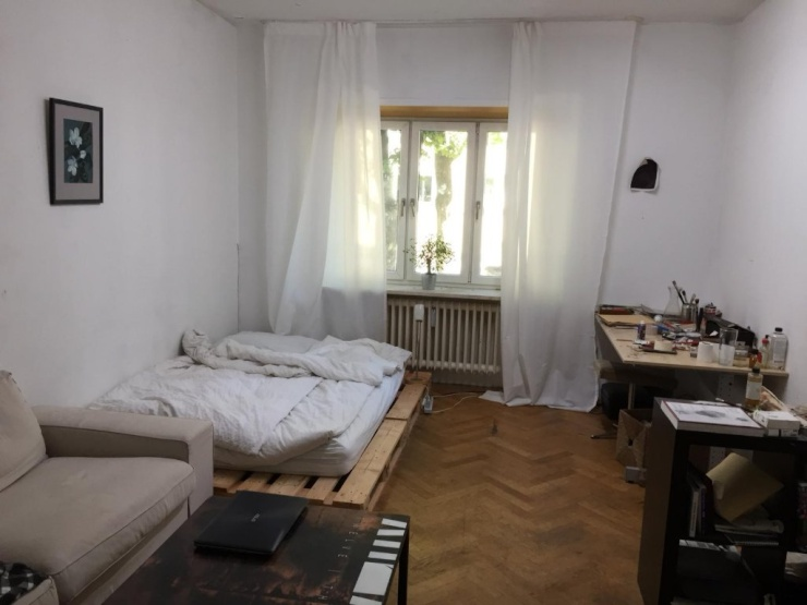 wg m nchen wg zimmer angebote in m nchen. Black Bedroom Furniture Sets. Home Design Ideas