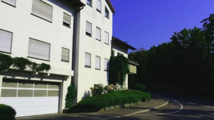 Wohnungen Pfullingen 1 Zimmer Wohnungen Angebote In Pfullingen