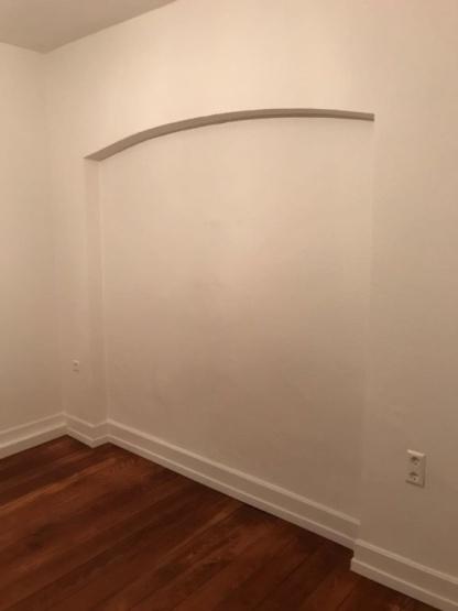 wg zimmer im stuttgart s den sucht nachmieter wg zimmer in stuttgart s d. Black Bedroom Furniture Sets. Home Design Ideas