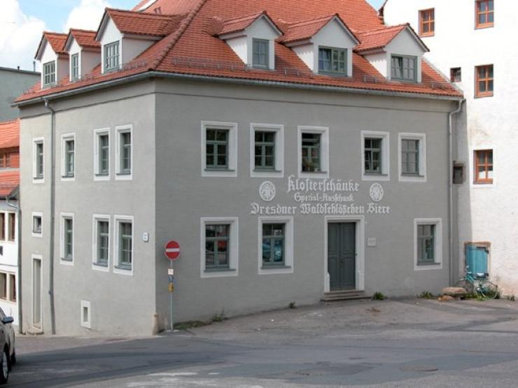 WG Freiberg : WG-Zimmer Angebote in Freiberg