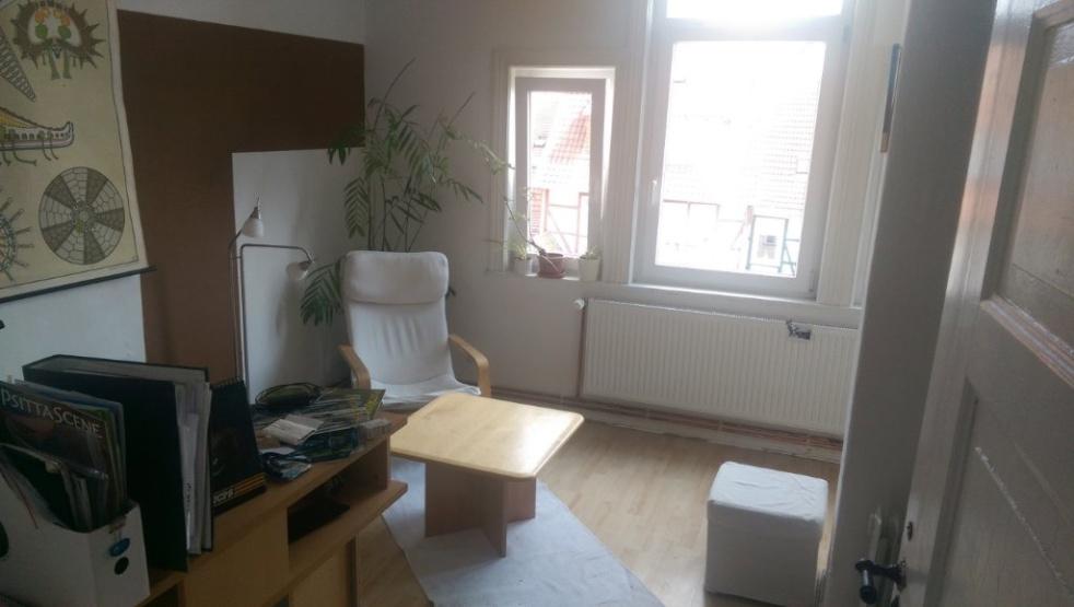 Wohnung Gottingen