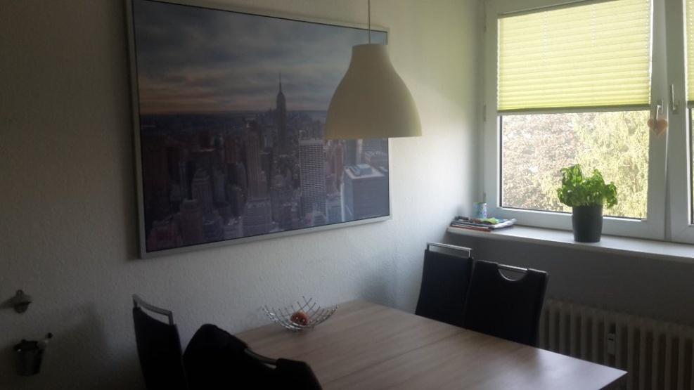 wg d sseldorf wg zimmer angebote in d sseldorf. Black Bedroom Furniture Sets. Home Design Ideas