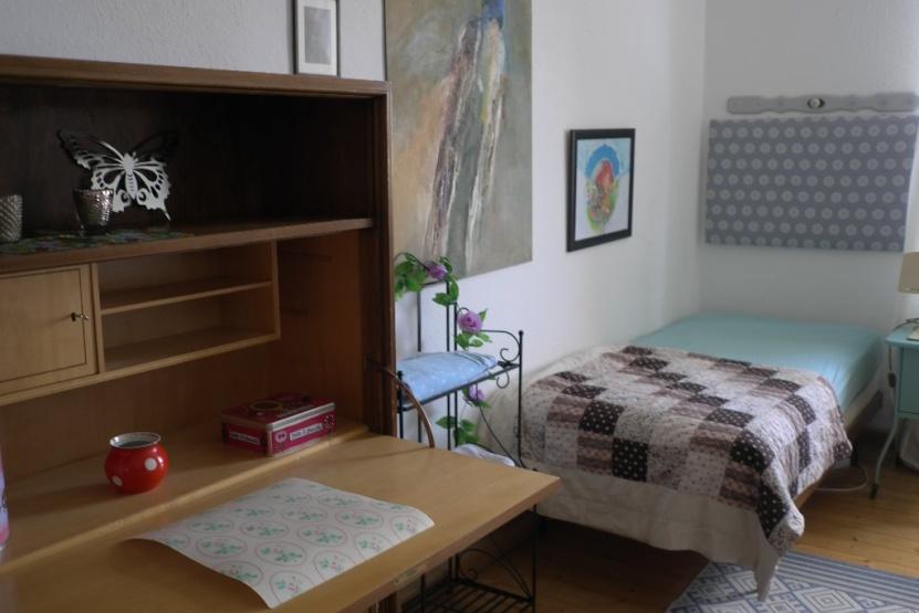 the blue room mannheim neck west vom 1 1 2019 m bliertes zimmer mannheim. Black Bedroom Furniture Sets. Home Design Ideas