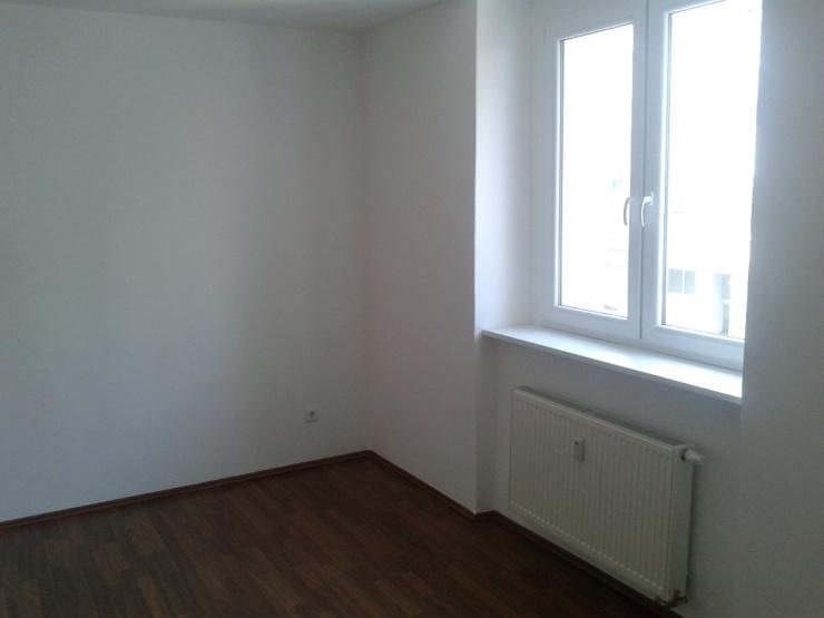 dortmund mitte helle 2 zimmer wohnung ab sofort. Black Bedroom Furniture Sets. Home Design Ideas