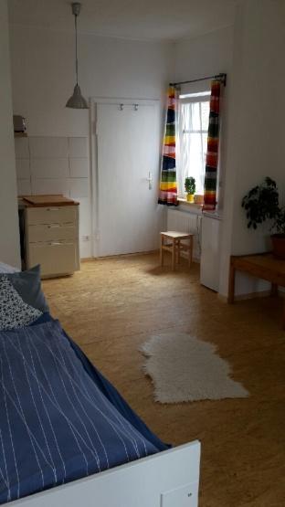 Zimmer Wohnung Osnabr Ef Bf Bdck Voxtrup