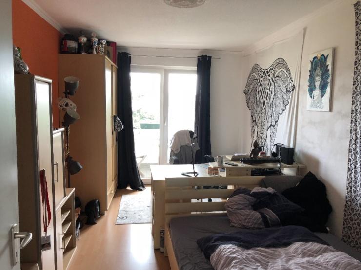 wg k ln wg zimmer angebote in k ln. Black Bedroom Furniture Sets. Home Design Ideas
